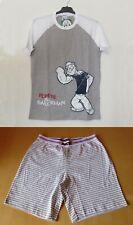 100% autentico b1f7d f755a pigiami donna benetton in vendita | eBay