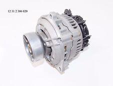 OEM BMW 86-07 K1100LT/75 R1100 1150 RS RT/850R GENERATOR 50A BOSCH 12312306020