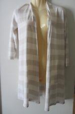 Mela Purdie top/jacket , AUS size (XS) 8, NEW