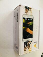 LG Tribute HD 4GB White  (Sprint / Ting )