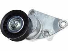 Fits 2000-2008 Chevrolet Tahoe Accessory Belt Tensioner Serpentine AC Delco 6485