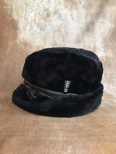 New listing Vintage Faux Fur Alpine Oktoberfest German Hat