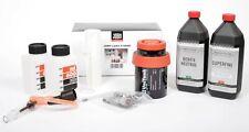 Home film developing kit 35mm/120mm + Bergger Developer + Fixer Jobo Lab Kit M