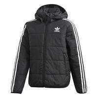 Giubbotto Adidas Padded Jacket bambino - GD2699