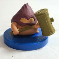 "Dragon Quest X Online 1.5"" HammerHood Figure Pepsi Nex Collaboration 4-9"
