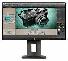 HP Commercial Specialty M2J79A8#ABA Z23n Narrow Bezel IPS Display new open box