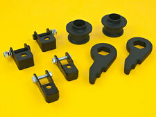 """Forged Lift Kit 