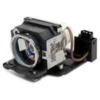 Brand new 5J.J2K02.001 Replacement Lamp With housing for BENQ W500