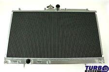 NEUF  SPORT WATER COOLER RADIATOR MG-EN-003 MITSUBISHI LANCER EVO 7-9