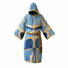 Licensed Warcraft WOW Priest Robe **Brand New** EXPRESS POST