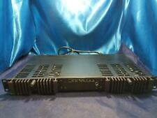 Bryston 2B-LP Dual Channel Stereo Power Amplifier Made in Canada (AP1043660)