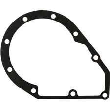 Auto Trans Extension Housing Gasket-4R100 ATP FG-20