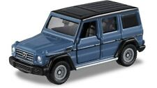 Takara Tomy / Tomica Mercedes-Benz G-Class Heritage Edition / Toysrus Limited