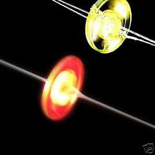 1Pc Kids  Sporting Toys Gyro Flywheel Pull Line Top Spinner Fitness Random 7*7cm