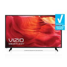 "VIZIO E40-D0 40"" 1080p 120Hz LED SmartCast WiFi HDTV"