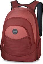 DAKINE 08210025-burntrose Prom 25l Backpack