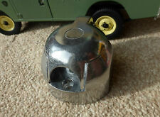 Land Rover Series 2 2a 3 Alloy Classic Type 7 Pin Tow Towing Socket Hitch Camper