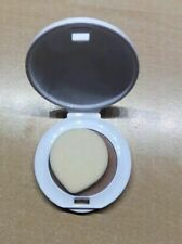 Clinique Beyond Perfecting Powder Foundation+Concealer 24 golden travel - No Box