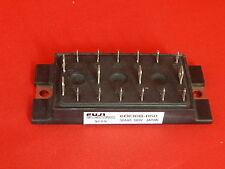 6DI30B-050 - componente elettronico-Modulo a semiconduttore