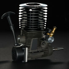 nitromotor 21sz 3.46 CCM 1.9 PS 1.4 kw FORCE ENGINE e-2121p 250001