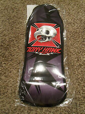 Powell Peralta Tony Hawk Skull Bottle Nose Reissue Limited Bones brigade Reissue