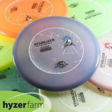 Streamline Eclipse Stabilizer *pick color & weight* Hyzer Farm glow disc golf