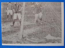 FIGURINA MASTERS EDIZIONI - INTER STORY dal 1908 al 1930 - N. 98 - new