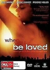 When Will I Be Loved (DVD, 2005)
