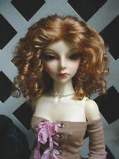 "Monique Gold Wig ""Tori"" Size 6/7 in Maple Blonde"