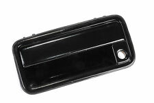 GM OEM-Outside Exterior Door Handle Left 15968163