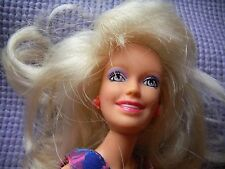 1985 Jem Doll Without Original Outfit