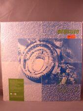 EP ERASURE A LITTLE RESPECT 1988 VINYL 12-inch single SIRE PRO-A-3365 RARE NICE!