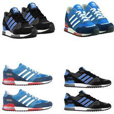 Adidas Originals ZX750 Entrenadores Deportivos Zapatillas De Gamuza Para Hombre Talla 7 8 9 10 11