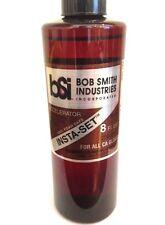 BSI Bob Smith Industries 8oz Insta-Set CA Accelerator 152
