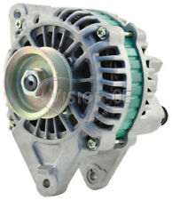 Alternator-DOHC Vision OE 13351 Reman