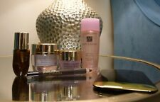 ESTEE LAUDER Cosmetics Sample Size Lot