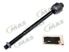 Steering Tie Rod End MAS IS402 fits 02-04 Jeep Liberty