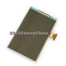 New LCD screen Display For Samsung Galaxy Exhibit / Ace 2 E T599V T599N T599