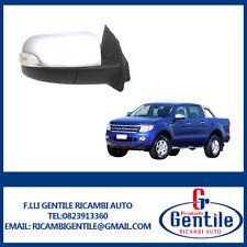 Ford Ranger 2012 Espejo Retrovisor Eléctrico Derecho Térmico y de la Luz