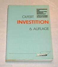 Bücher zum Thema Betriebswirtschaftslehre