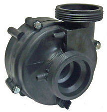"Vico Balboa Pump (wet end) 2hp, 2"" Connections Complete w/ Impeller & Seal"