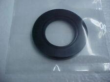 Honda 75 76 CB500T CB500 DOHC Countershaft Sprocktet Seal 91205-283-010 CB 500