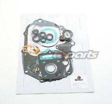 HONDA COMPLETE ENGINE GASKET & SEAL KIT SET CRF70 XR70 CRF XR 70 HEAD