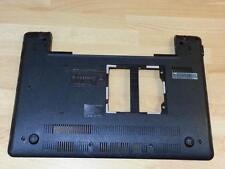 Scocca per Asus EEE PC1201HAG/HGO cover inferiore plastiche bottom case base