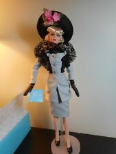 Love, Madra -  Dressed Doll From the 2010 Integrity Gene Convention