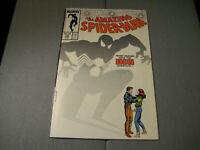 The Amazing Spider-Man #290 (Marvel 1987)