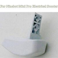 Neu Verstärkt Handle Bar Knob Lenker Für Segway Ninebot Mini Pro Elektro-Scooter