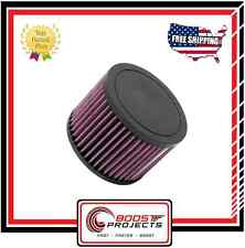 K&N Replacement Air Filter 2006-2011 AUDI S6 5.2L * E-2996 *