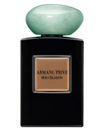 ARMANI PRIVE IRIS CELADON 3.3 3.4 oz 100 ml Eau De Parfum Spray