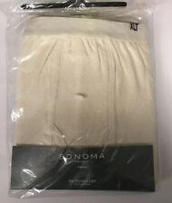 Sonoma Men's Natural Thermal Pants~Sz. XLT XL 40-42 Long Johns Work Wear
